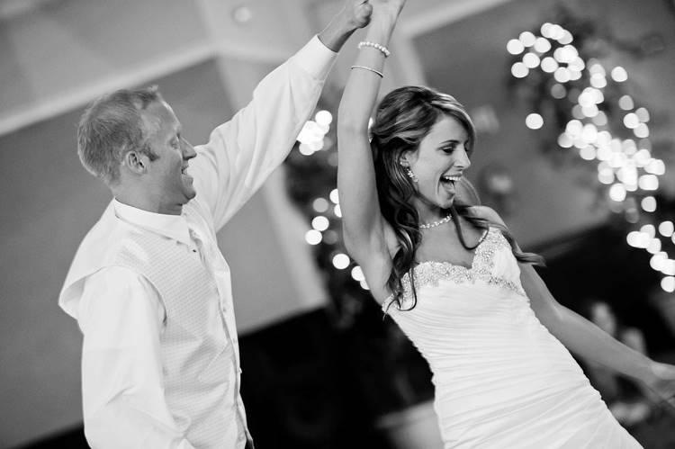 Srpska svadba - pesme za naručivanje na svadbi